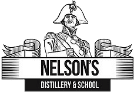 Nelson's Gin